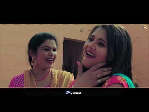 Xxx Mp4 Anjali Amp Raju Punjabi New Haryanvi Songs Raju Punjabi 3gp Sex