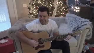 Josh Gracin - O Holy Night