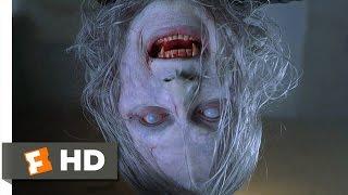 Dracula 2000 (3/12) Movie CLIP - Massacre on the Plane (2000) HD