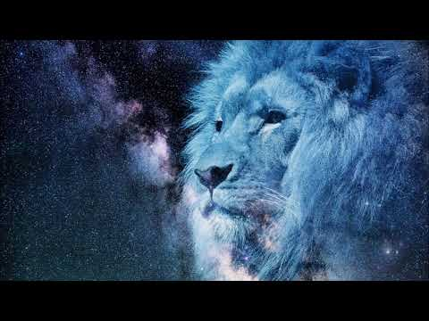 Personality traits-How to deal with a Leo