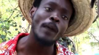 MEFYE ZANMI  FOBO & AREBO  epizod # 1 A 19 Meilleure serie  de la comedie Haitiene