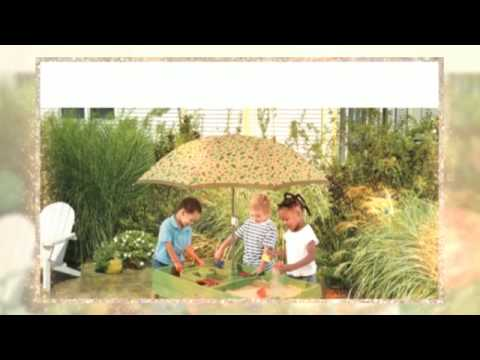 Best Sand Water Table For Toddlers and Kids