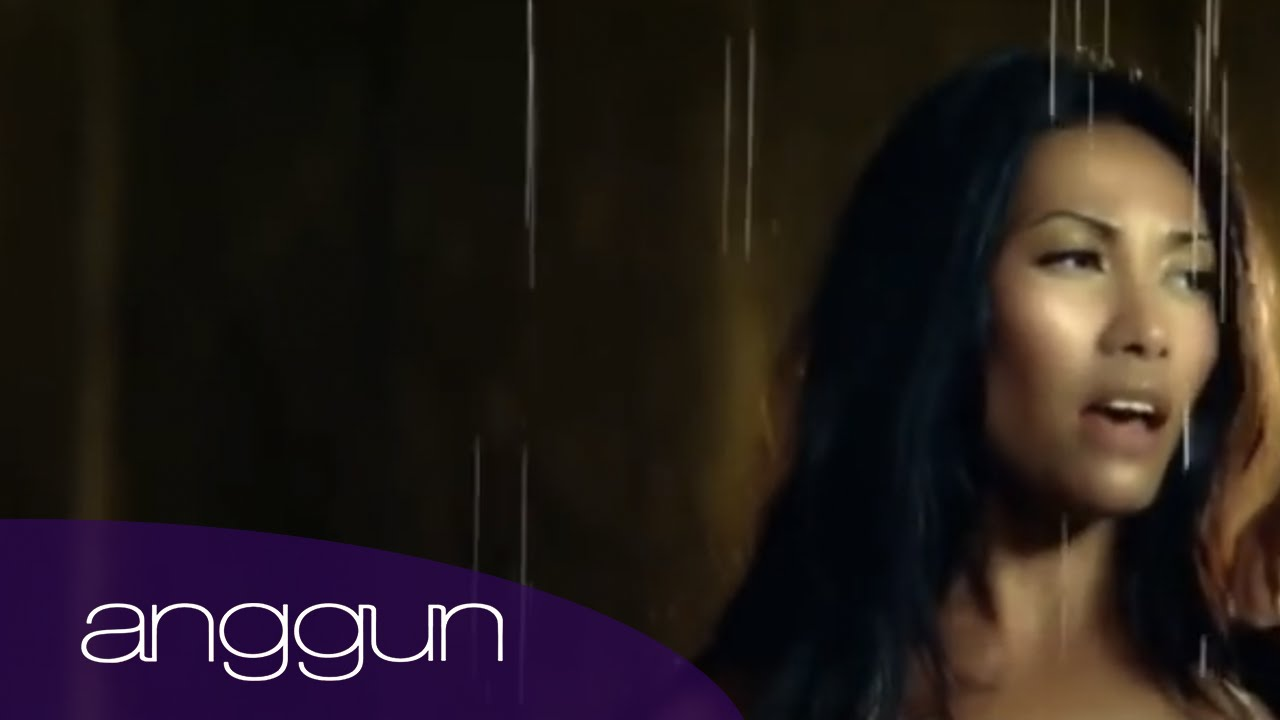 Download Anggun - Saviour (Official Video - Main Version) MP3 Gratis