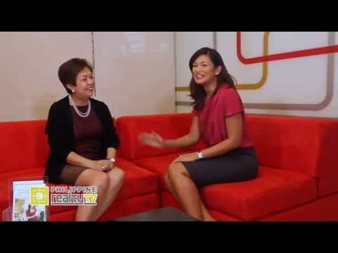 BPI - 6% and 6.885 Interest Rate Promo