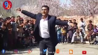 Gilgit Baltistan Cultural Dance at village buber distt ghizer, gilgit baltistan ||gb home series||