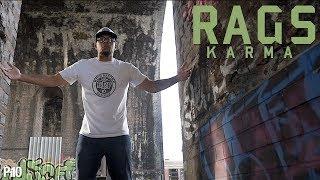 P110 - Rags - Karma [Music Video]