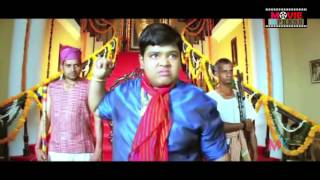Veedu Theda Movie Back To Back Comedy Scenes | Nikhil Siddharth | Pooja Bose | Movie Express