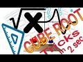 How To Remember Cube Roots In Yours Head || Any number Cube Roots find