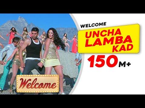 Xxx Mp4 Uncha Lamba Kad Welcome Akshay Kumar Katrina Kaif Nana Patekar Anil Kapoor 3gp Sex