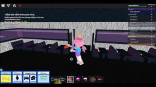 Playtubepk Ultimate Video Sharing Website - 2 www roblox com games 399595838 design it