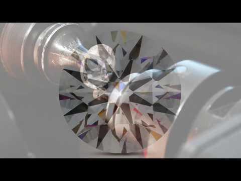 EightStar Diamond Cutting