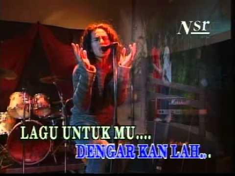 Amy Search - Suatu Masa (Karaoke/HIFI Dual audio)