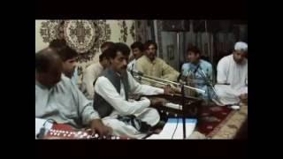 Shaheed Farooq Nayaa Lak Afferene   Alim Masroor   Imran Fareeq