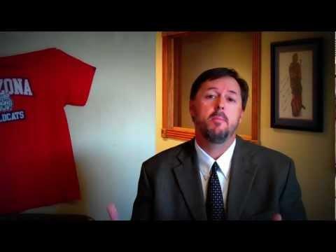 Arizona Home Insurance Loss History