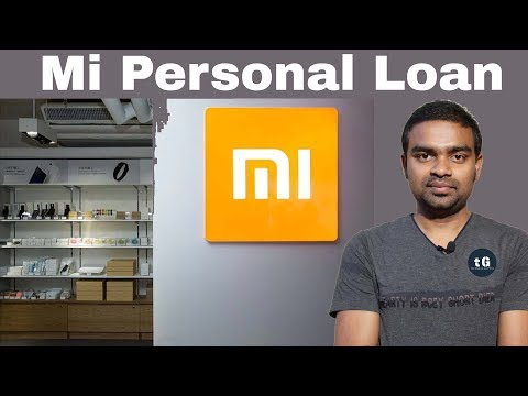Xiaomi Personal Loan, Redmi Y2 7June, BSNL Family Plan, MobiKwik Launches UPI, Tech Prime #146