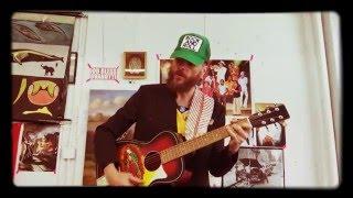JovaSoloJam - LaBoheme in a funky-rub-a-dub-folk-freak-rude-crudo-rough style