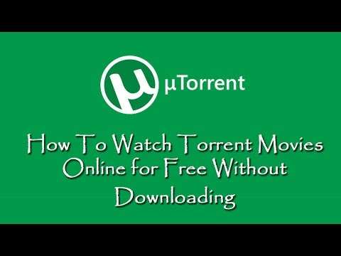 Watch telugu movies online hd for free without buffering.