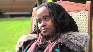 Young Rich: Kenya's Youngest Millionaires Part 2 of 3 (Episode 1)
