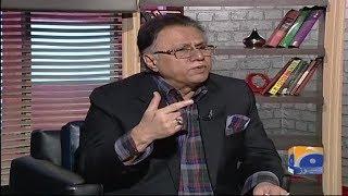 Meray Mutabiq - 19 May 2019