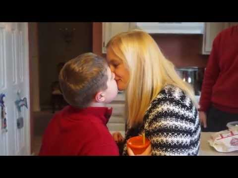 Mother's Day: An Autism Mom Tells Her Story | Autism Speaks