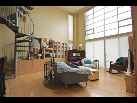 San Francisco condo for Rent | 1310 Minnesota St # 309