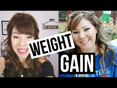 Weight Gain From Medications