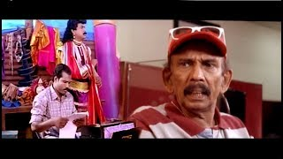 ഞമ്മളെ ഈ പാട്ട് കേൾക്കാത്ത ആരേലുമിണ്ടോ..!!   Malayalam Comedy   Super Hit Comedy Scenes   Comedy