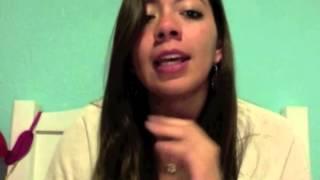 ¡ESPERO QUE LES GUSTE Y COMPARTAN EL VIDEO ,NO OLVIDEN SUSCRIBIRSE! BESOS  lachikdealado@outlook.com @LaChikdealado