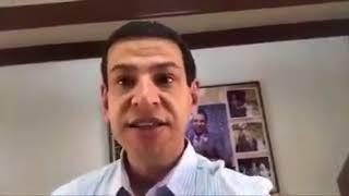 DEPUTADO Cabo Júlio manda RECADO a GOVERNADOR sobre PMMG : VAI DA MERDA