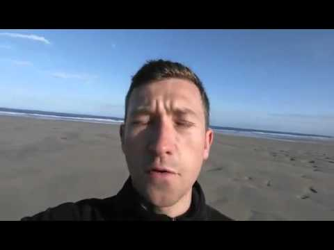 Fitness Business Coaching - Wojtek Korus Success