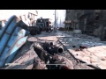 Download Fallout 4 Eisenwolf's legacy MP3,3GP,MP4