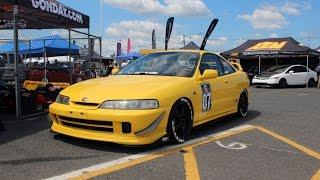 Honda Day E-Town (Englishtown) NJ 2015