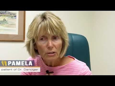 Foot Pain after Extra Activity Treatment in Coachella Valley
