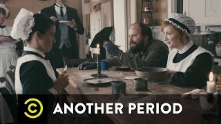 Another Period - Blanche