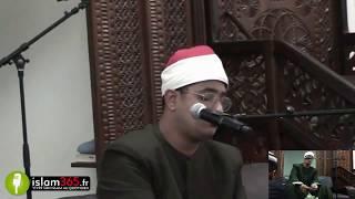 HD Surah Ibrahim,Qisaar 30.08.2012 Mahmood Shahat