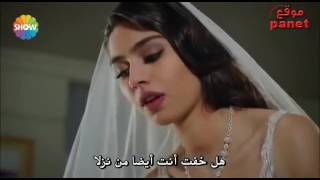 مسلسل لن اتخلى ابدا الحلقة 2 مترجمة