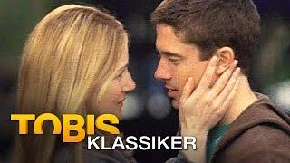 P. S. - LIEBE AUF ANFANG Offizieller Deutscher Trailer (2004) Jetzt auf DVD!