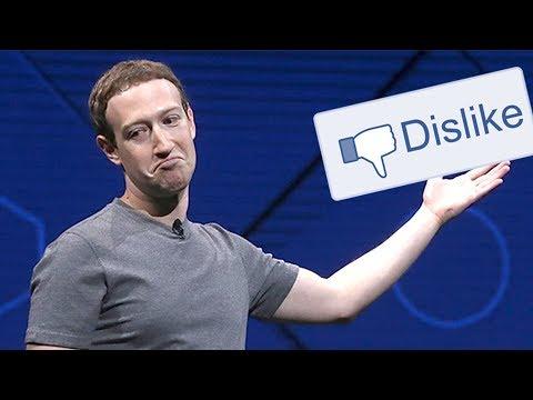 Dumb Questions for Mark Zuckerberg