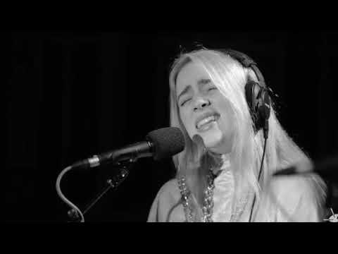 Xxx Mp4 Billie Eilish 6 18 18 Song For Xxxtentacion 3gp Sex