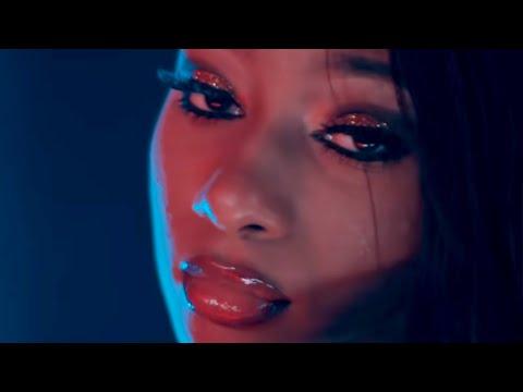 Xxx Mp4 Wale Pole Dancer Ft Megan Thee Stallion Official Video 3gp Sex