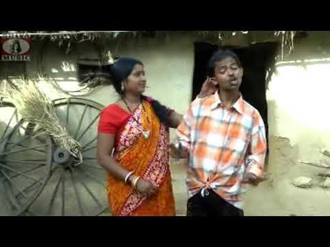 Xxx Mp4 Bengali Xxx Video 3gp Sex