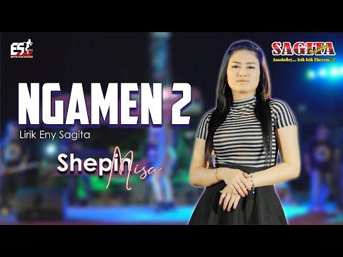 Download Lagu Shepin Misa Ngamen 2 Mp3