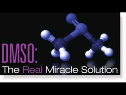 DMSO CANCER CURE: FACT OR FICTION?- CAMELOTCANCERCARE.COM