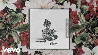 Calboy - Ghetto America (Audio) ft. Yo Gotti, Lil Durk