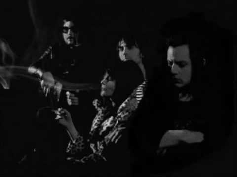 The Dead Weather - Will There Be Enough Water (Live From Roxy) [+ mp3 download link]