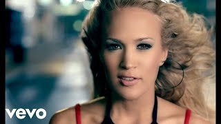 Download Carrie Underwood - Before He Cheats Video
