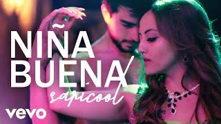 Sari Cool - Niña Buena