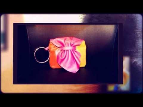 Design Your Own Custom Handbag