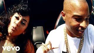 T.I. - Wit Me (Explicit) ft. Lil Wayne