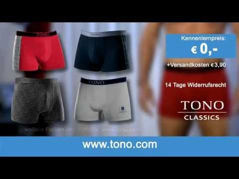 Tono Classics: Discover our collection